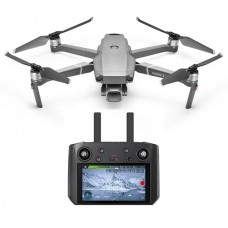 DJI MAVIC 2 ZOOM(DJI Smart Controller)